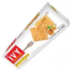 Haitai - Ivy Almond Cracker