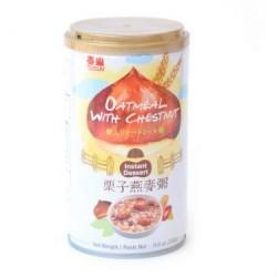 Taisun - Oatmeal With Chestnut