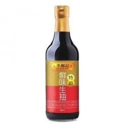 Lee Kum Kee LKK Premium...