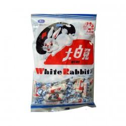 White Rabbit Creamy Candy Snack