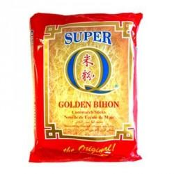 Super Q 227g Golden Bihon