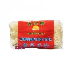 King Mark Dong Guan Rice Stick