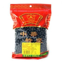 Zheng Feng Black Bean...