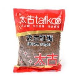Taikoo (太古 純正紅糖 (赤砂糖))...