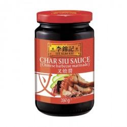 Lee Kum Kee 397g Sauce (李錦記...