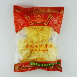 Zheng Feng Cooking Spices (正豐雪耳) White Fungus