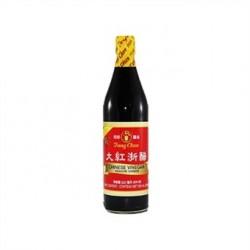 Tung Chun (同珍大紅浙醋) 500ml Chinese Vinegar