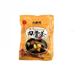 Tomax Chinese Herbal Mix...