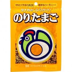 Seasoning - Tanaka Tamago & Nori Furikake Rice Seasoning