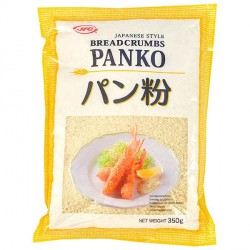 JFC Japanese Style Panko...