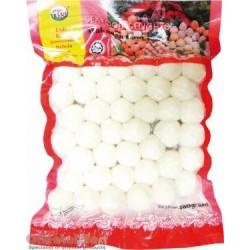 Figo (白魚丸) Mini White Fish Balls