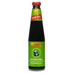 Sauce - Lee Kum Kee Gluten...