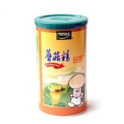 Cooking Stock - Totole (太太楽蘑菇精调味料) Granulated Mushroom Bouillon