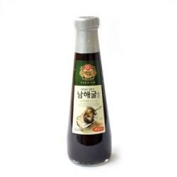 Sauce - Beksul Premium Original Oyster Sauce