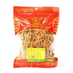 Mushrooms - Zheng Feng Cooking Spices (正豐茶樹菇) Dried Tea Tree Mushroom