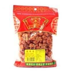 Zheng Feng Dried Logan (227g)(正豊龍眼肉 227g)