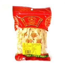 Zheng Feng Dried Radix Polygonati Officainalis (正豊玉竹)