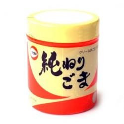 Cooking Paste - Jun Nerigoma Shiro White Sesame Paste 500g