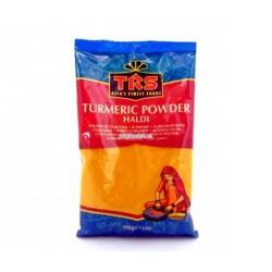 TRS - Turmeric powder - 100g