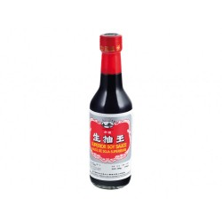 Haiyin Bridge - Superior Soy Sauce 172g