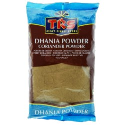 TRS - Dhania Powder - 100g