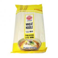 Ottogi - Wheat Noodle - 500g