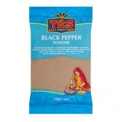 TRS - Black Pepper Powder - 100g