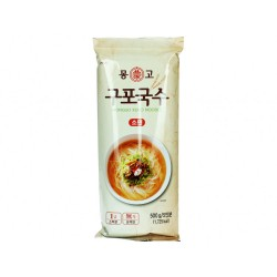 Monggo - 500g - Kupo Noodle