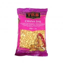 TRS - Chana Dal - 500g