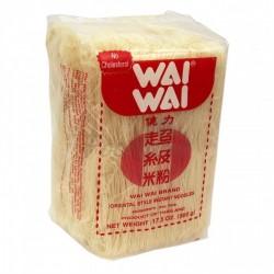 Wai Wai - Rice Vermicelli- 200g