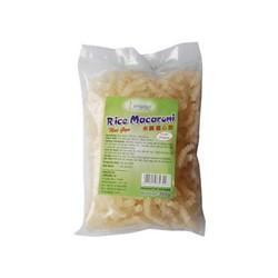 Longdan - Rice Macaroni - 400g