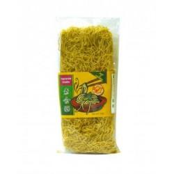 Vegetarian Noodles - 180g