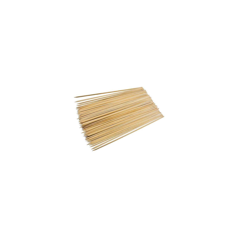 """8"""" Bamboo Skewers - 200 pack"""