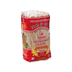 Vifon - Dried Rice Noodle - 40g