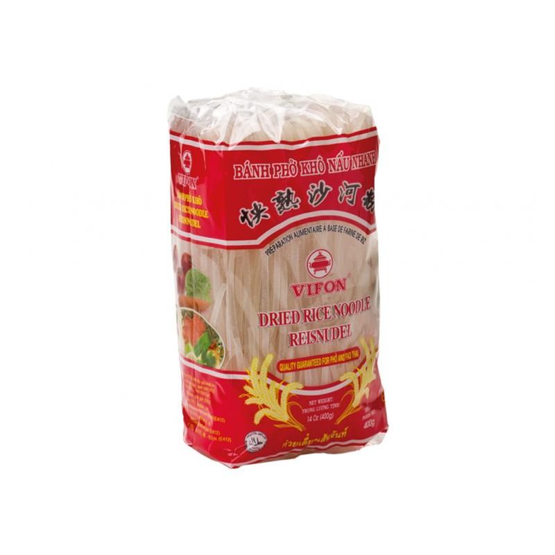 Vifon - Dried Rice Noodle - 40g