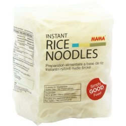 Mama - Instant Rice Noodles - 225g
