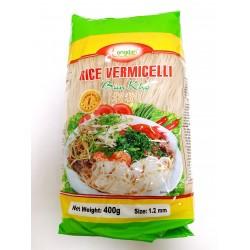 Longdan - 400g - Rice Vermicelli