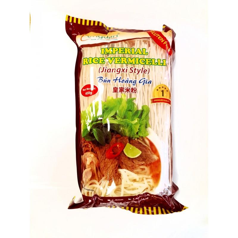 Longdan - 400g - Imperial Rice Vermicelli