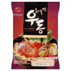 Bon Gojang - 212g - Fresh Udon