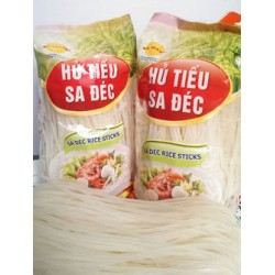 Sa Giang - 400g - Rice Sticks