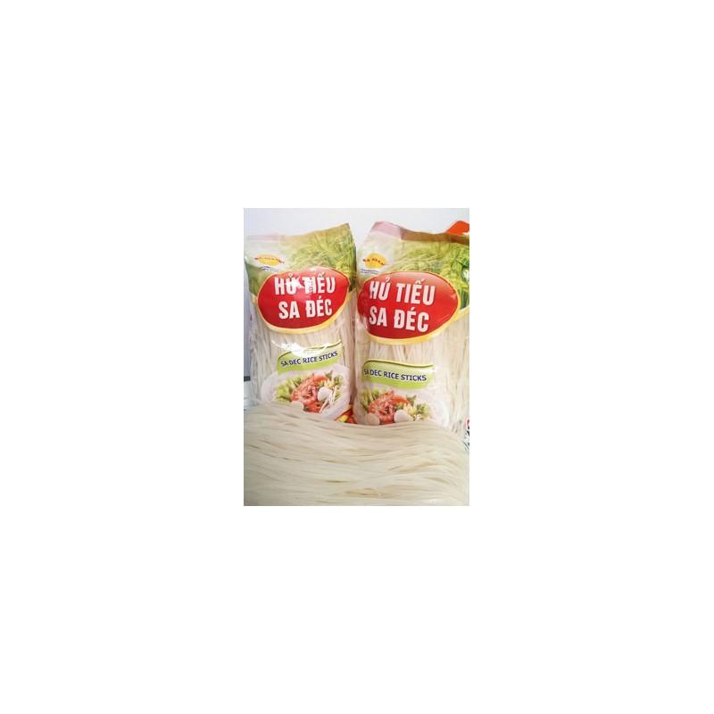 Sa Giang - 400g - Rice Sticks