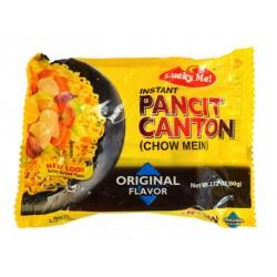 Lucky me - 60g - Pancit Canton