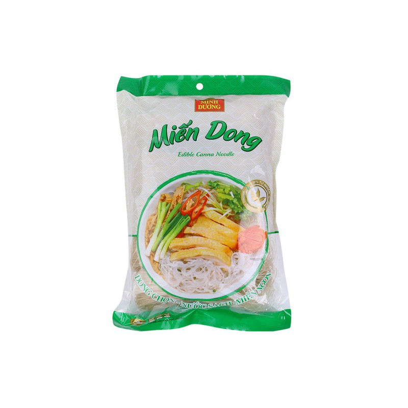 Minh Duong - 200g - Mien Dong noodles