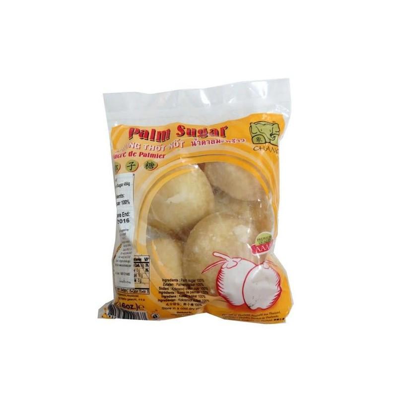Chang - 454g - Palm Sugar