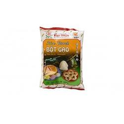 Vinh Thuan - 400g - Rice Starch Bot Gao