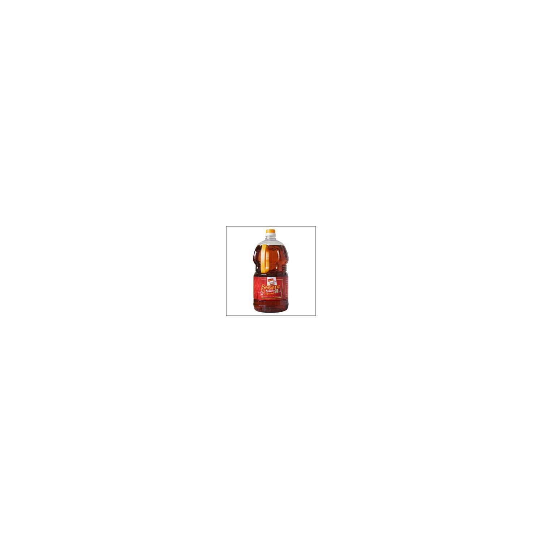 Double Lucky 2 Litre Blended Sesame Oil