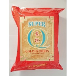 Super Q - 500g - Golden Bihon