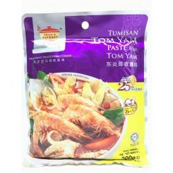 Tean's Gourmet - 200g - Tumisan Tom Yam - Paste