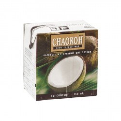 Chaokoh 150mL Coconut Milk