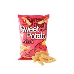 Nongshim - 55g - Sweet Potato